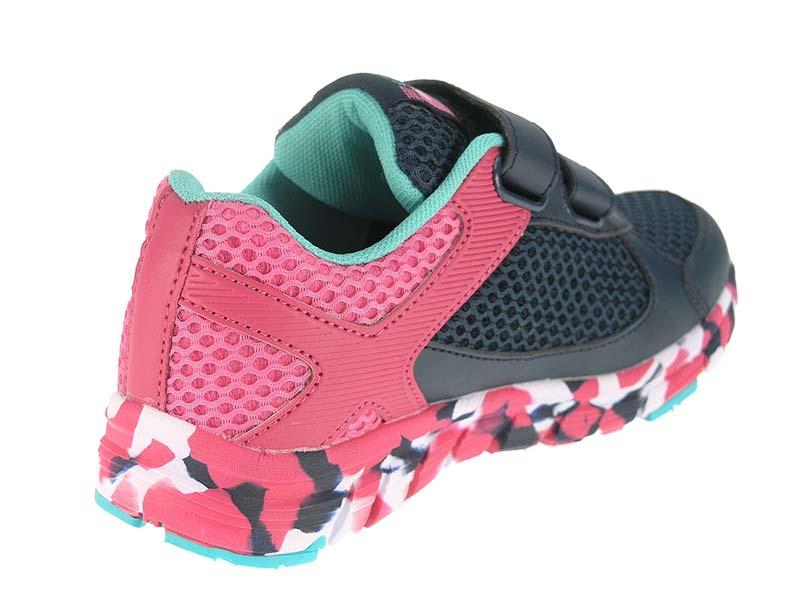 Sapato Casual - 2148735