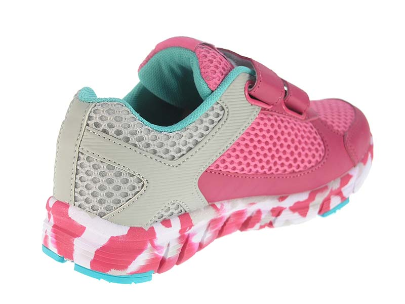 Sapato Casual - 2148737