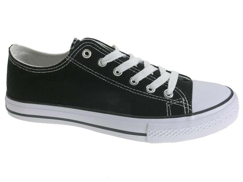Sapato Lona - 2149111