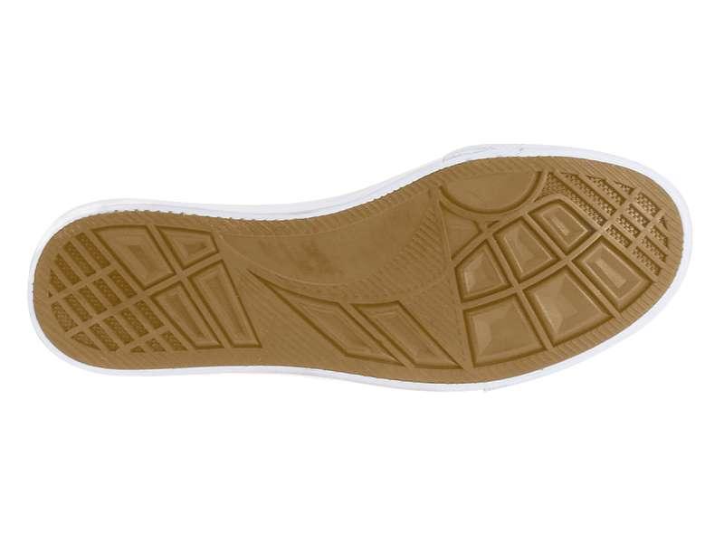 Sapato Lona - 2149123