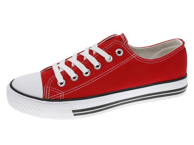 Sapato Lona - 2149124