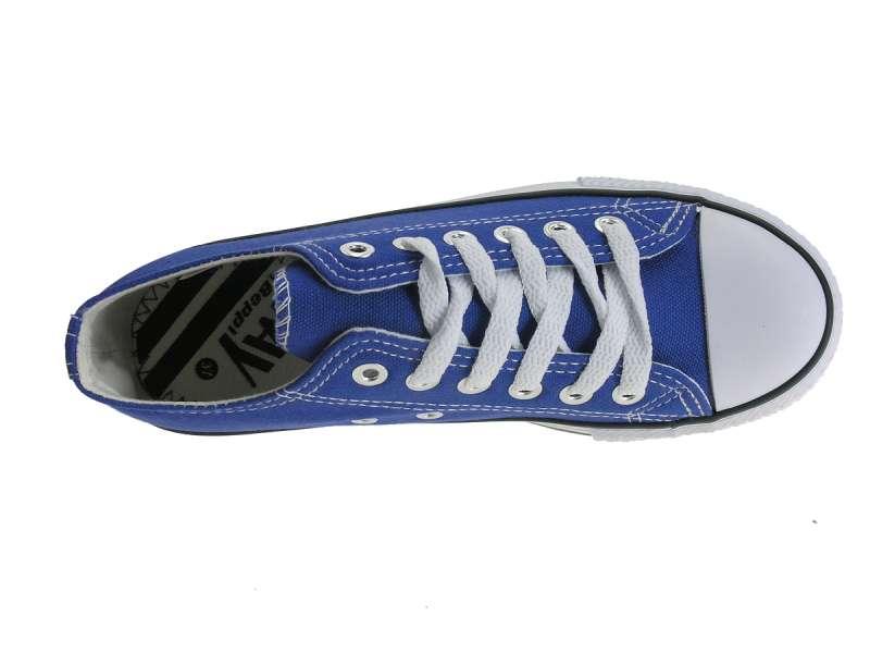 Sapato Lona - 2149125