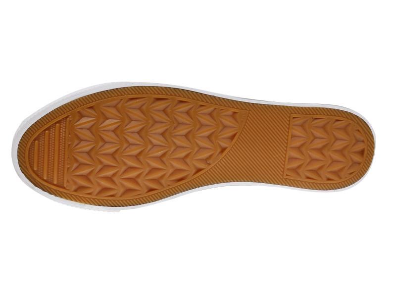 Sapato Lona - 2149126
