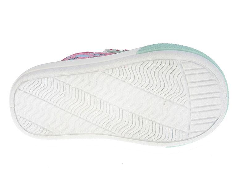 Sapato Lona - 2149241