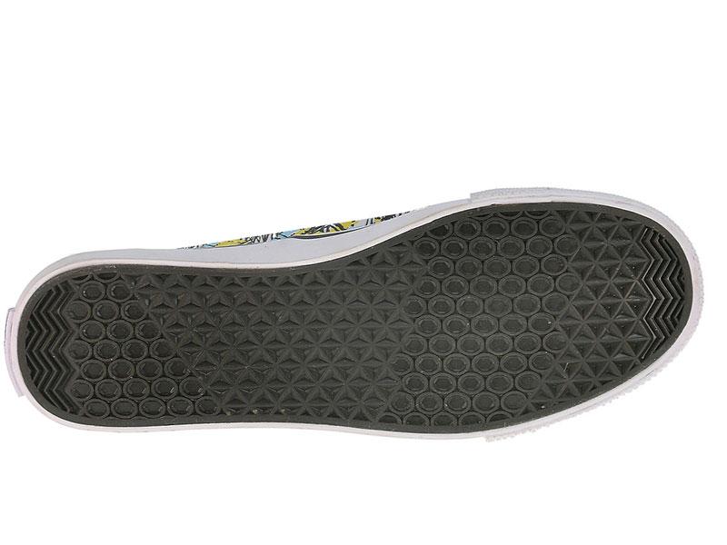 Sapato Lona - 2149351