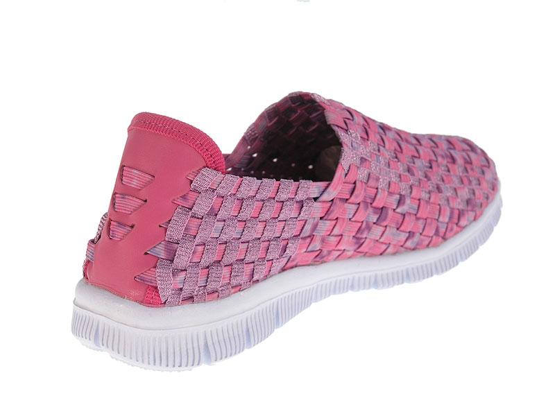 Sapato Casual - 2149370