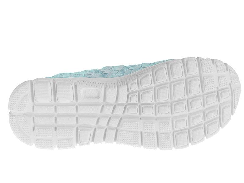 Sapato Casual - 2149371