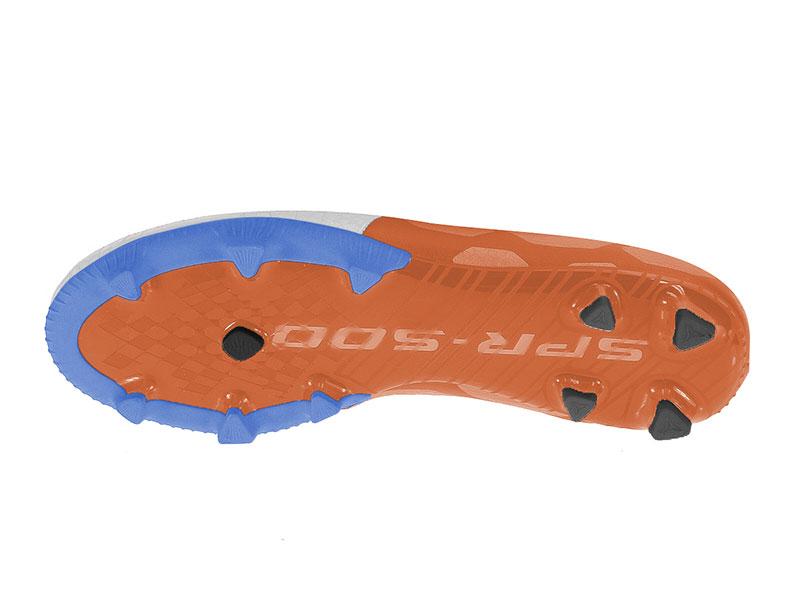 Sapato Desporto - 2149428