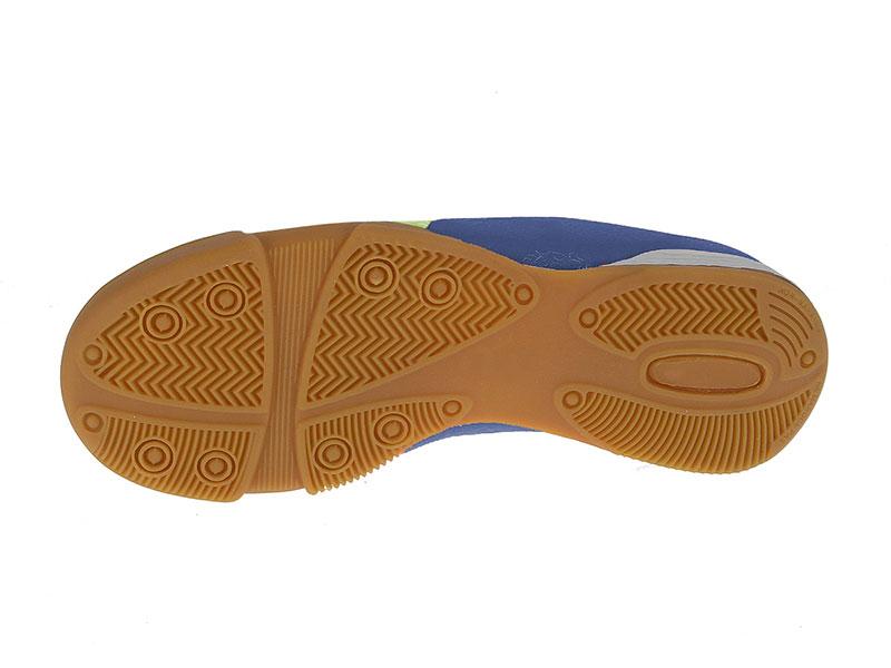 Sapato Desporto - 2149433