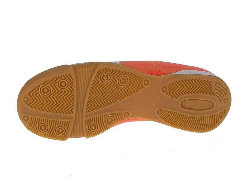 Sapato Desporto - 2149435