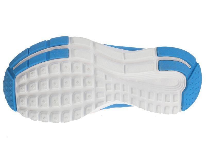 Sapato Casual - 2149541