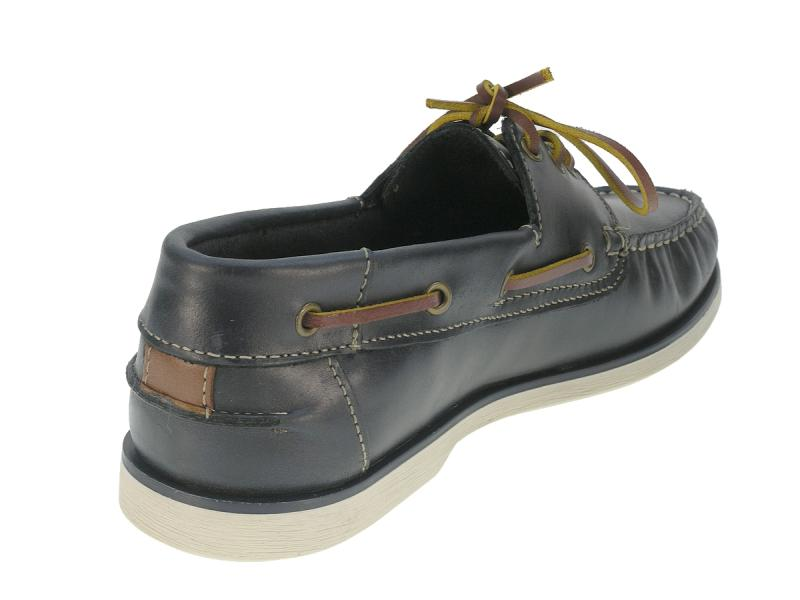 Sapato Casual - 2150080