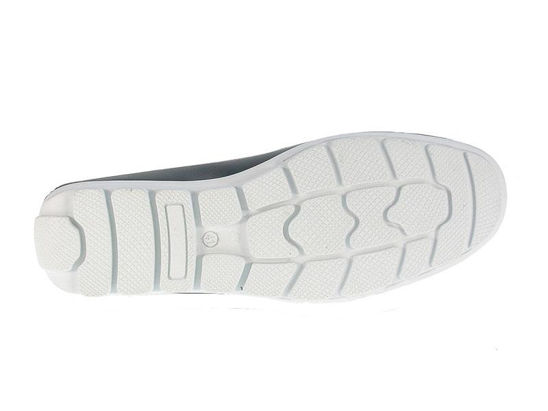 Sapato Casual - 2150090