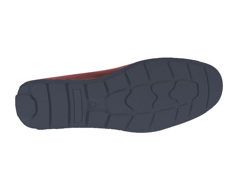 Sapato Casual - 2150092