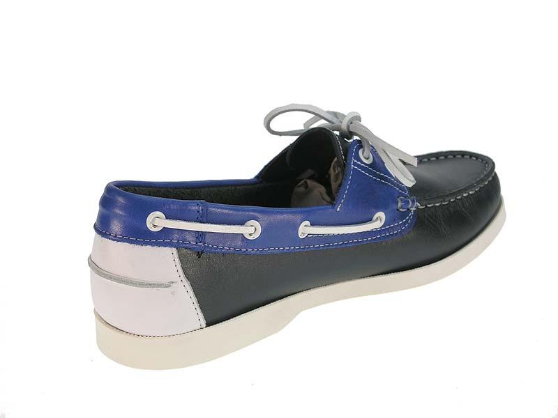 Sapato Casual - 2150122