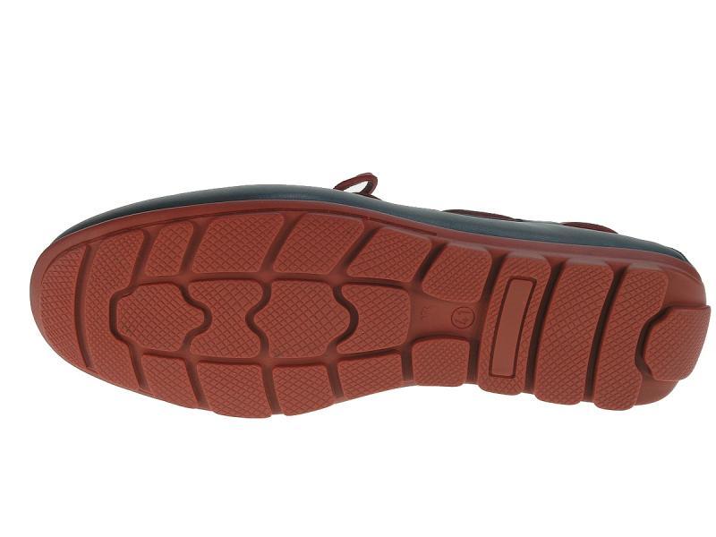 Sapato Casual - 2150130