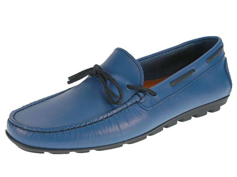 Sapato Casual - 2150131
