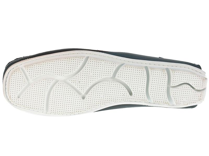 Sapato Casual - 2150150