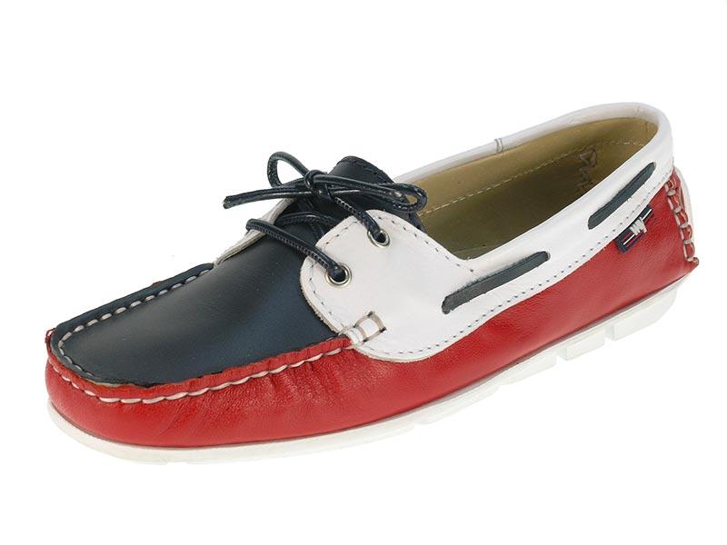 Sapato Casual - 2150161