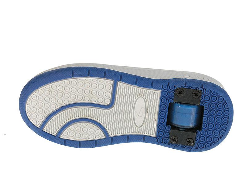 Sapato Casual - 2150402