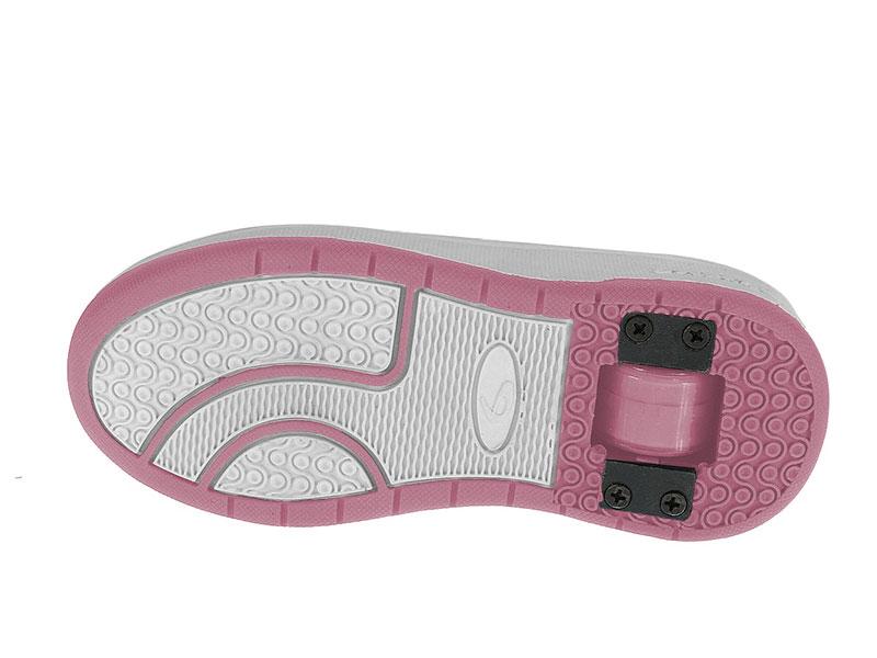 Sapato Casual - 2150403