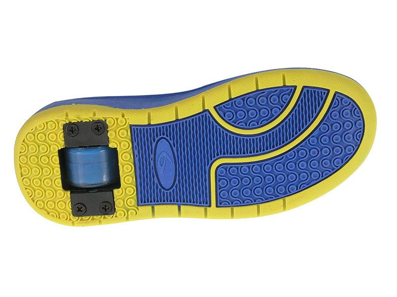 Sapato Casual - 2150432