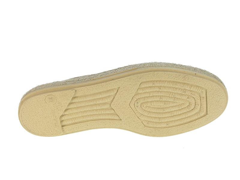 Sapato Casual - 2150551