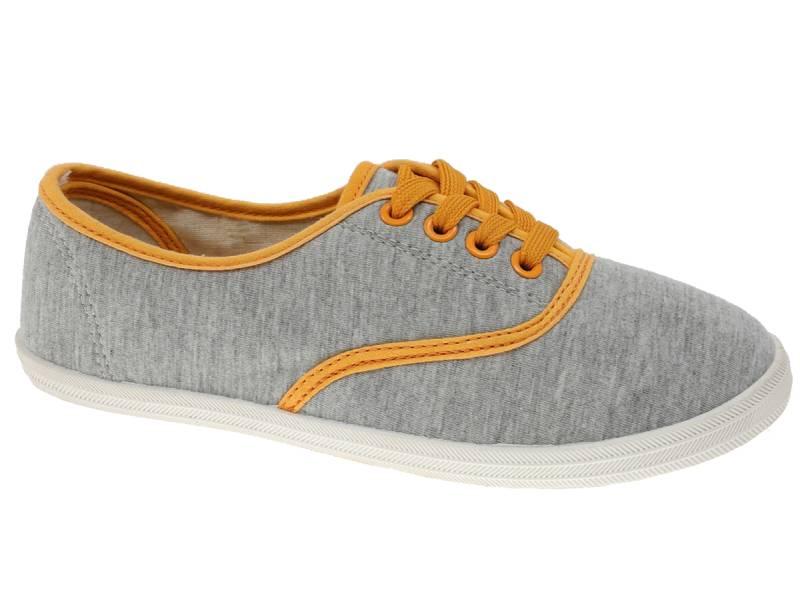 Sapato Lona - 2150591
