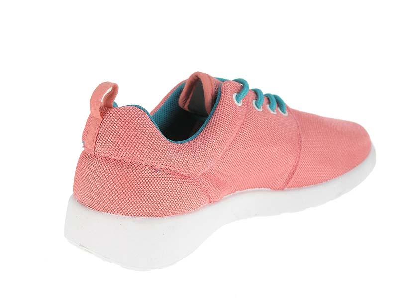 Sapato Casual - 2150633