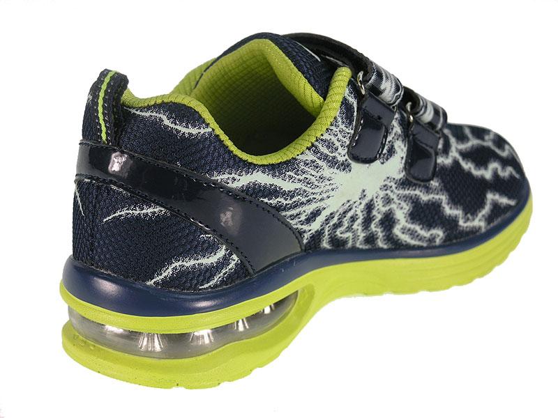 Sapato Casual - 2150930