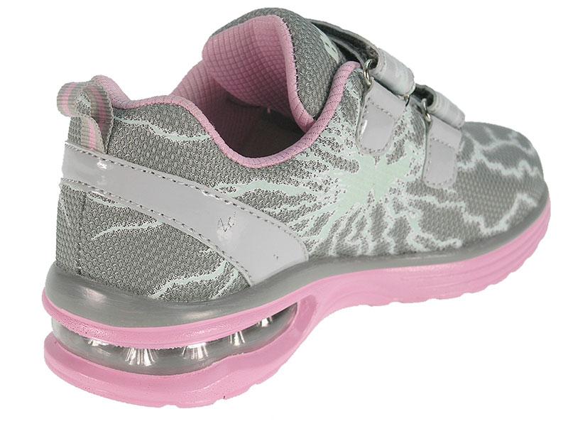 Sapato Casual - 2150931