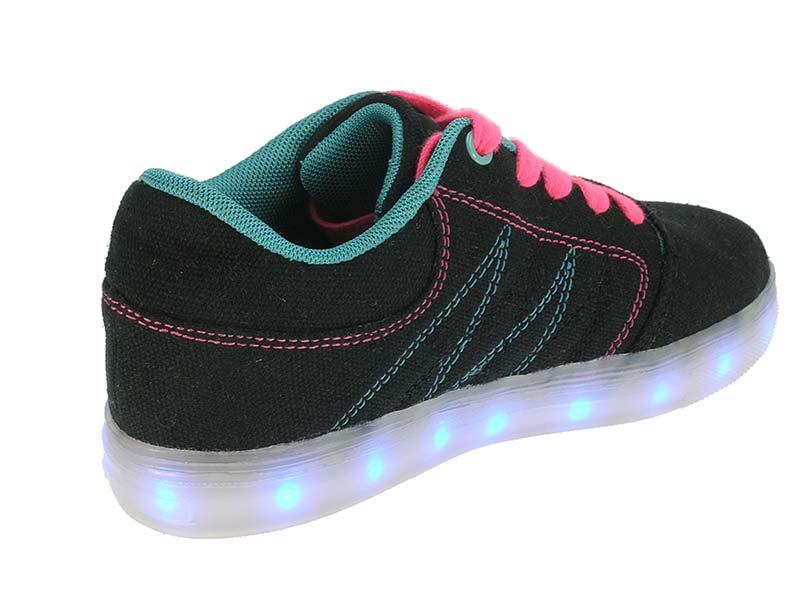 Sapato Casual - 2150973