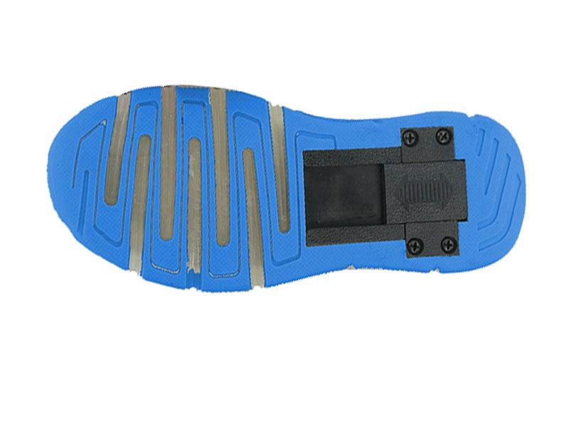 Sapato Casual - 2151331