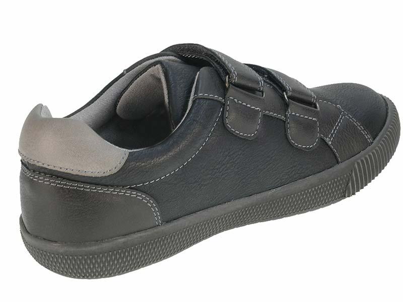 Sapato Casual - 2152161