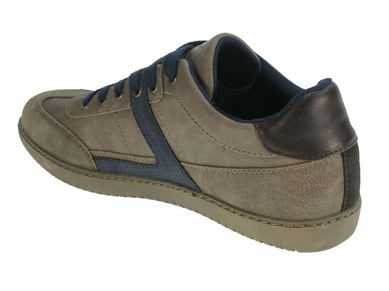 Sapato Casual - 2152180