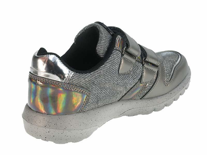 Sapato Casual - 2152200
