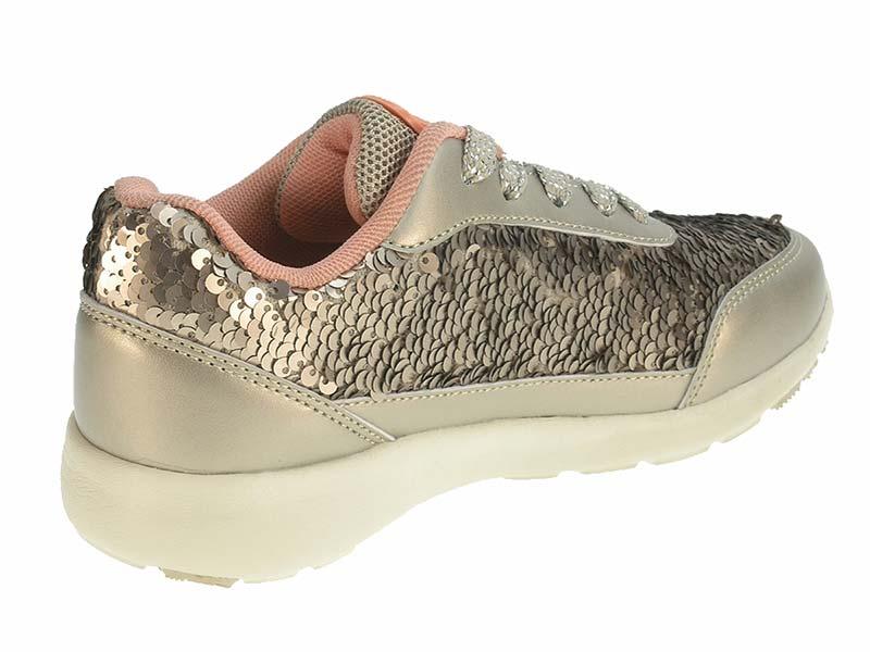 Sapato Casual - 2152211