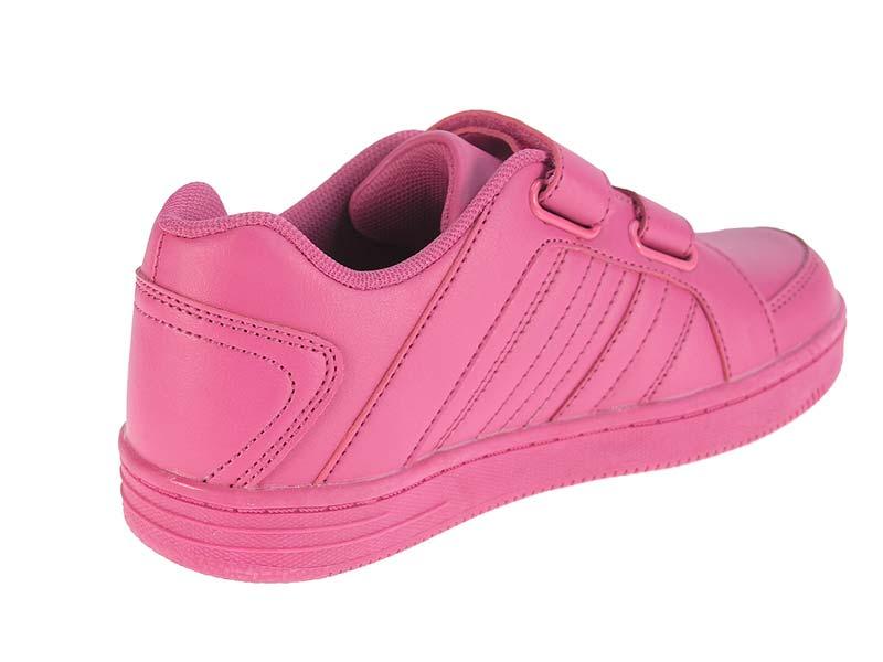 Sapato Casual - 2152263