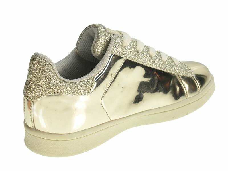 Sapato Casual - 2152331