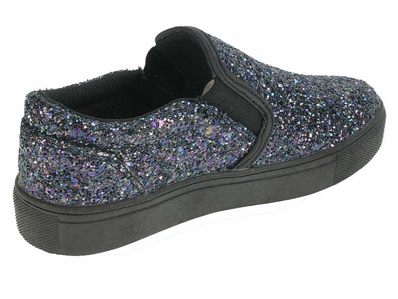 Sapato Casual - 2152340