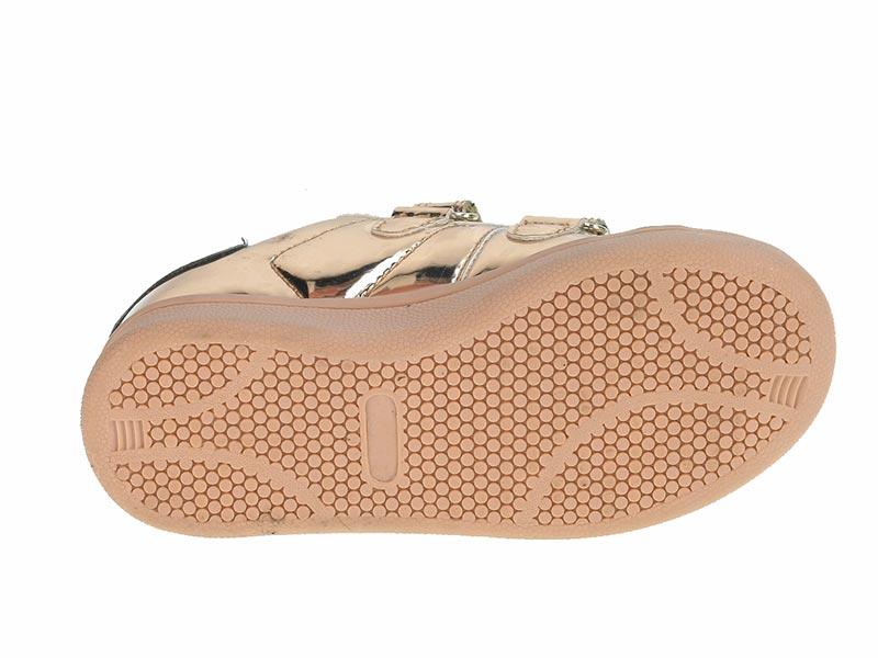 Sapato Casual - 2152361