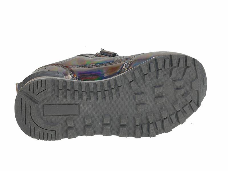 Sapato Casual - 2152423
