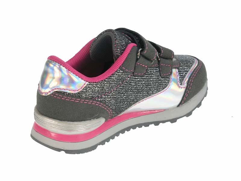Sapato Casual - 2152441
