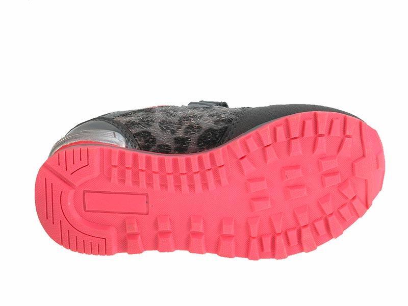 Sapato Casual - 2152451