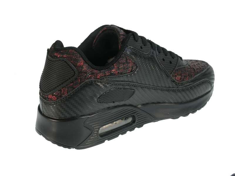 Sapato Casual - 2152470
