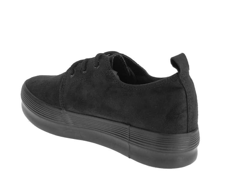 Sapato Casual - 2152480