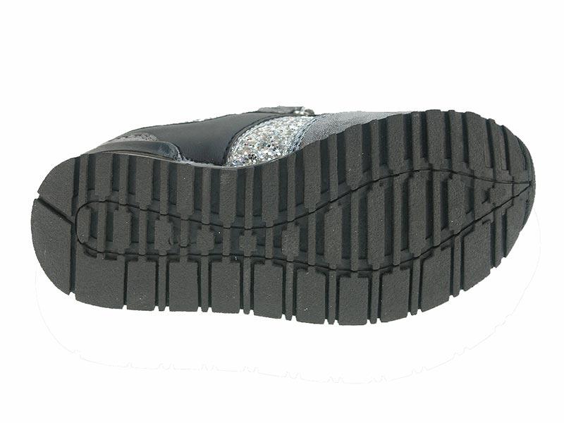 Sapato Casual - 2152560