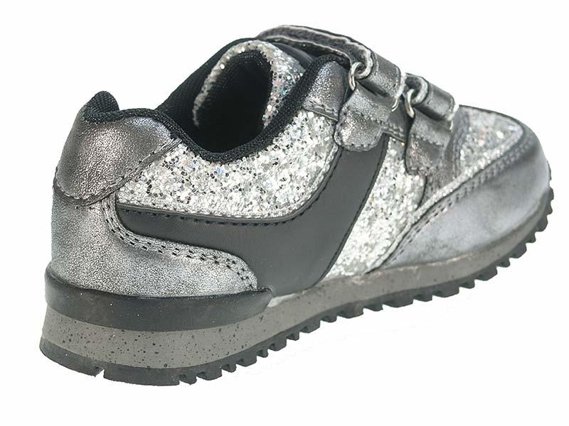 Sapato Casual - 2152561