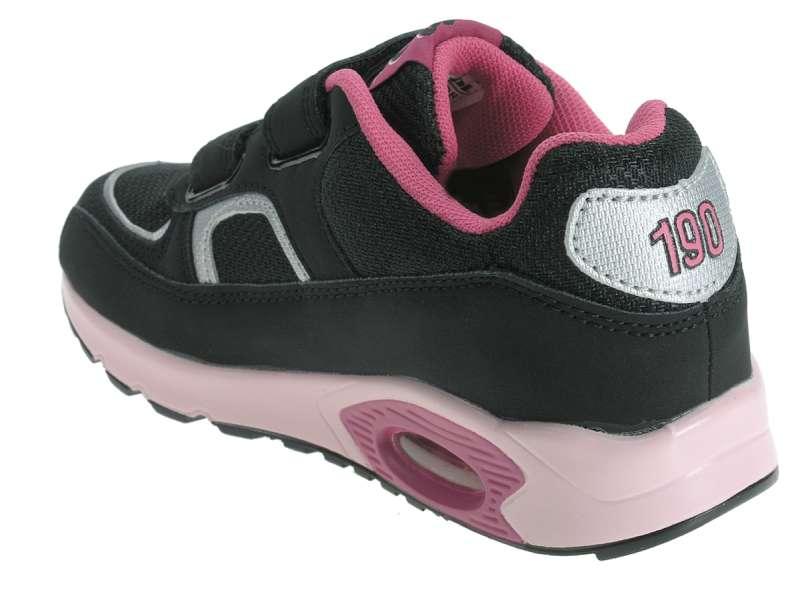 Sapato Casual - 2152571