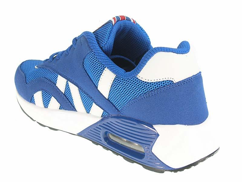 Sapato Casual - 2152632